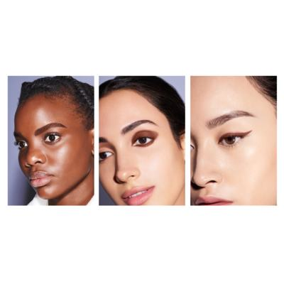 Imagem 4 do produto Lápis Kajal Shiseido - InkArtist - 01 Tea House