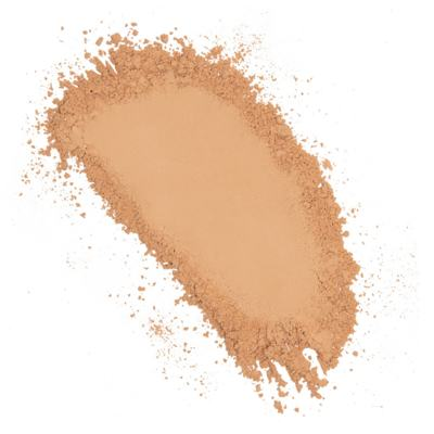 Imagem 3 do produto BB Powder Mineral FPS 15 Elemento Mineral - Pó Solto - Warm
