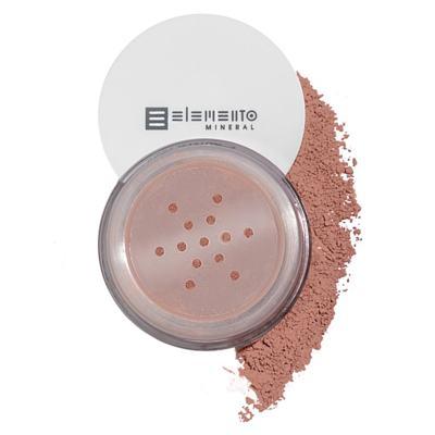 Imagem 1 do produto Blush Mineral Matte Elemento Mineral - Sunset
