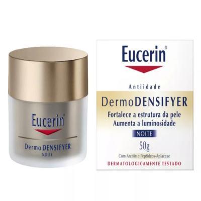 Imagem 2 do produto Eucerin Dermodensifyer Noite Antiidade
