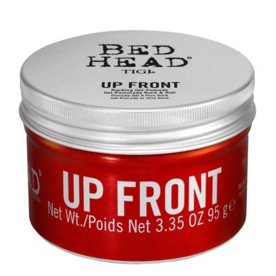 Bed Head Up Front Pomada Modelador