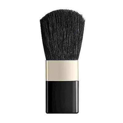 Artdeco Blusher Brush Pincel