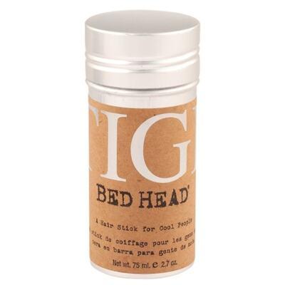 Bed Head Stick Cera Modelador