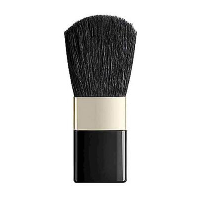 Imagem 1 do produto Artdeco Blusher Brush Pincel