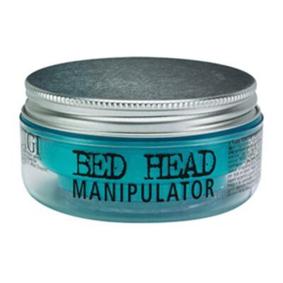 Bed Head Manipulator Pomada Modelador