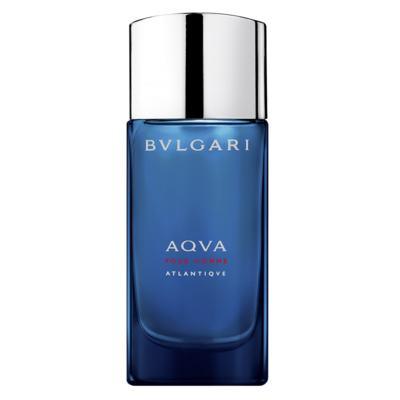 Imagem 1 do produto Aqva Atlantique Bvlgari Perfume Masculino - Eau de Toilette - 30ml