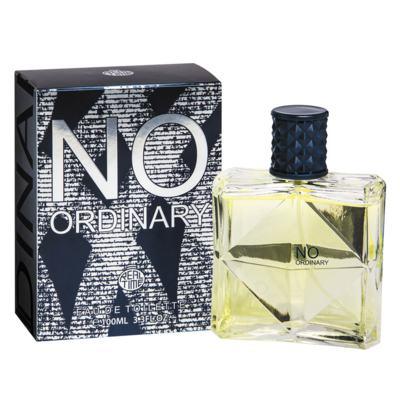 Imagem 1 do produto No Ordinary Real Time Perfume Masculino - Eau de Toilette - 100ml