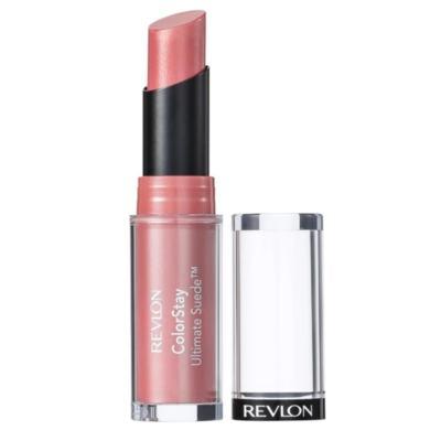 Imagem 1 do produto Revlon Colorstay Ultimate Suede Batom 2,55g