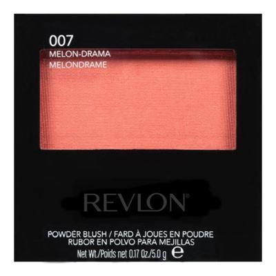 Imagem 1 do produto Revlon Blush Powder 5g