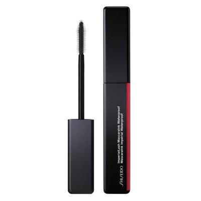 Imagem 4 do produto Máscara para Cílios Shiseido - ImperialLash MascaraInk à Prova d'Água - Sumi Black