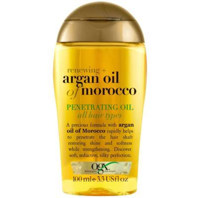 Imagem 1 do produto Oleo Ogx Argan Oil of Morocco