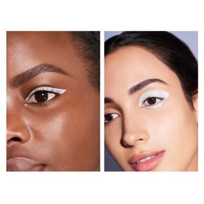 Imagem 4 do produto Lápis Kajal Shiseido - InkArtist - Kabuki White