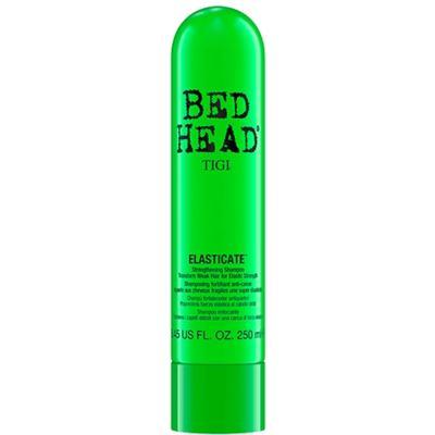 Imagem 1 do produto Bed Head Elasticate Shampoo