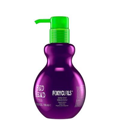 Imagem 1 do produto Bed Head Foxy Curls Contour Cream Modelador