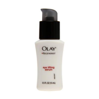 Imagem 1 do produto Olay Regenerist Serum Lifting Contorno dos Olhos Antiidade
