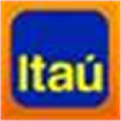 Imagem 2 do produto TESTE - Prancha I Steamer - I Steamer