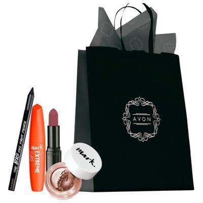 Imagem 1 do produto Kit Look da Bruna