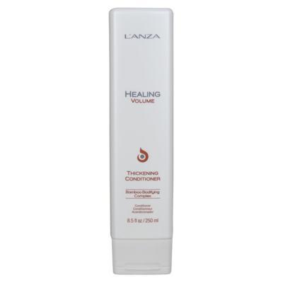 Imagem 1 do produto L'anza Healing Volume - Condicionador - 250ml