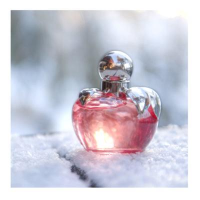 Imagem 4 do produto Nina Nina Ricci - Perfume Feminino - Eau de Toilette - 50ml