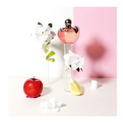 Imagem 5 do produto Nina Nina Ricci - Perfume Feminino - Eau de Toilette - 50ml