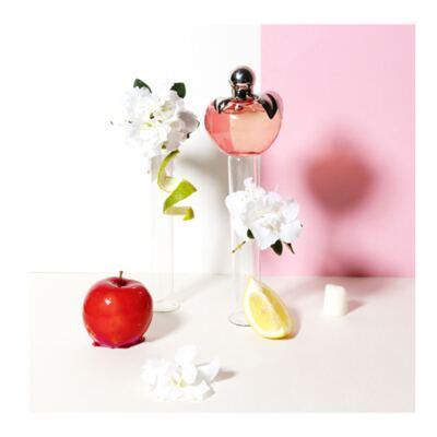 Imagem 5 do produto Nina Nina Ricci - Perfume Feminino - Eau de Toilette - 30ml