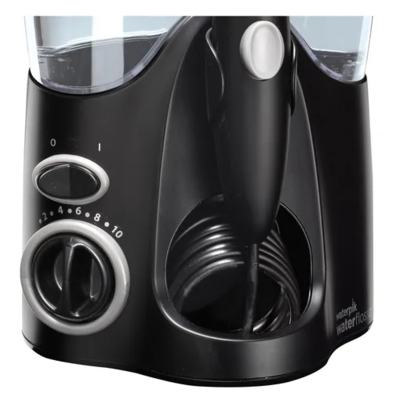 Imagem 3 do produto Waterpik Ultra Irrigador Oral WP112B 110V