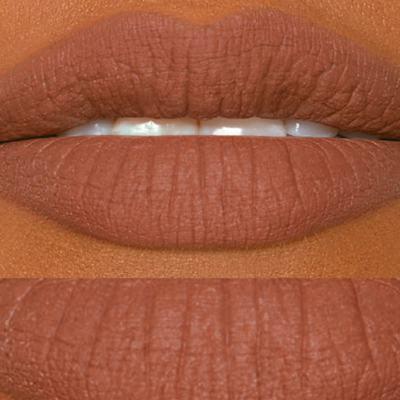 Imagem 2 do produto Batom True Color Ultramatte Nude FPS 15