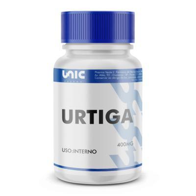 Imagem 2 do produto Urtiga 400mg