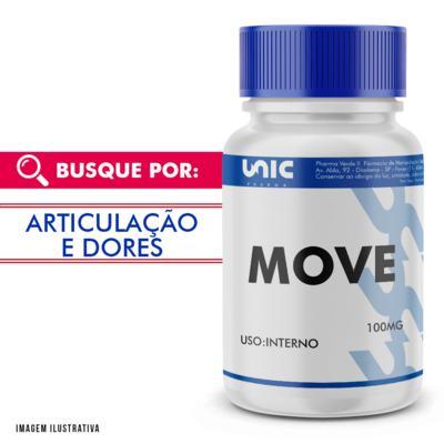 Imagem 1 do produto Move 100mg