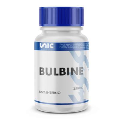 Imagem 2 do produto Bulbine 250mg - 90 Cápsulas
