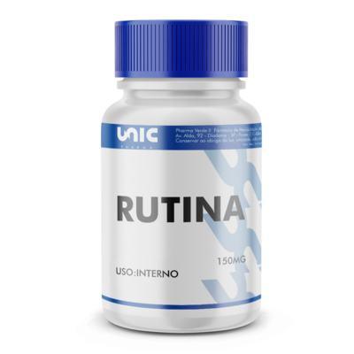 Imagem 1 do produto Rutina 150mg