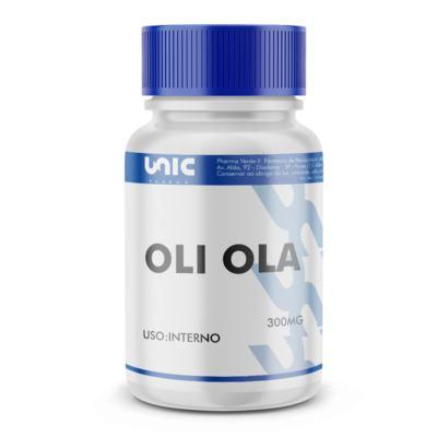 Imagem 2 do produto Oli ola 300mg - 60 Cápsulas