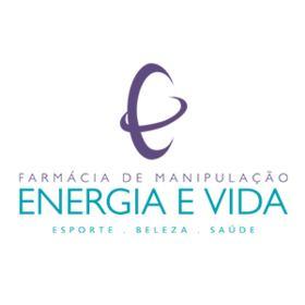 Energia e Vida Farma