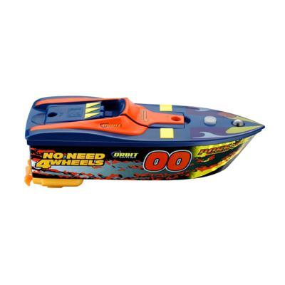 Imagem 2 do produto Aqua Racers Combo - BR207 - BR207