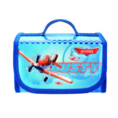Imagem 1 do produto Estojo De Pintura Aviões - BR074 - BR074
