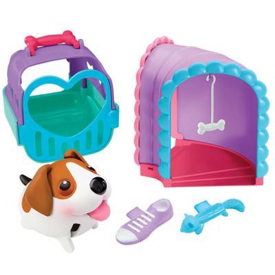 Imagem 3 do produto Au Au Pets Playset - BR351 - BR351