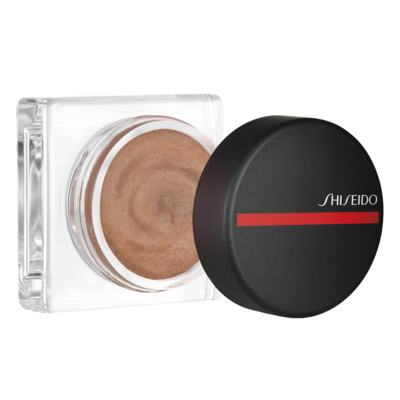 Blush em Mousse Shiseido - Minimalist WhippedPowder - 04 Eiko