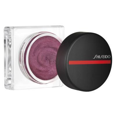 Blush em Mousse Shiseido - Minimalist WhippedPowder - 05 Ayao