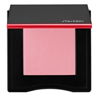 Blush Shiseido - InnerGlow Cheek Powder - 02 Twilight Hour