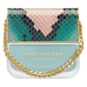 Decadence Eau So Decadente Marc Jacobs Perfume Feminino - Eau de Toilette - 100ml