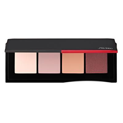 Paleta de Sombra Shiseido - Essentialist Eye - 01 Miyuki