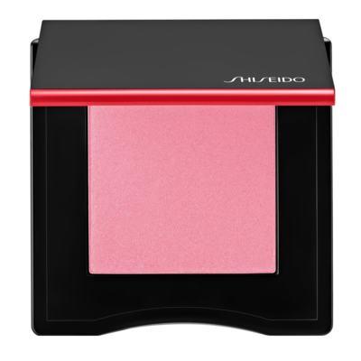 Blush Shiseido - InnerGlow Cheek Powder - 04 Aura Pink