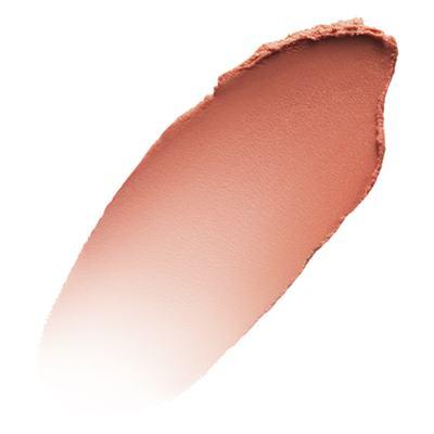 Imagem 3 do produto Blush em Mousse Shiseido - Minimalist WhippedPowder - 03 Momoko