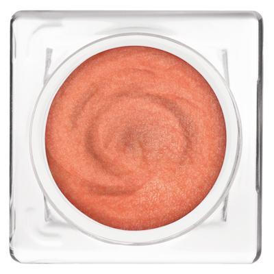 Imagem 4 do produto Blush em Mousse Shiseido - Minimalist WhippedPowder - 03 Momoko