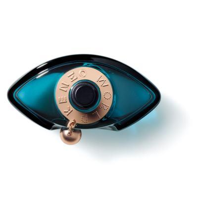 Imagem 4 do produto Kenzo World Intense Kenzo Perfume Feminino - Eau de Parfum - 75ml