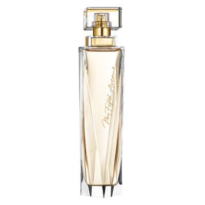 Imagem 1 do produto Elizabeth Arden My 5th Avenue - Perfume Feminino Eau de Parfum - 50ml