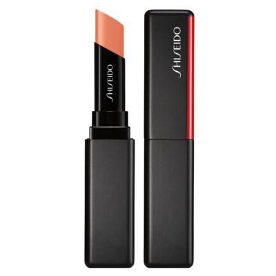 Imagem 1 do produto Batom Shiseido - ColorGel LipBalm - 102 Narcissus