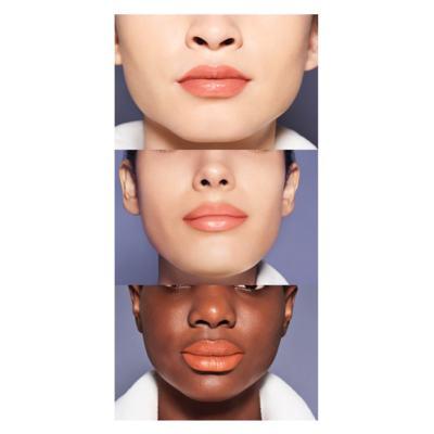Imagem 4 do produto Batom Shiseido - ColorGel LipBalm - 102 Narcissus