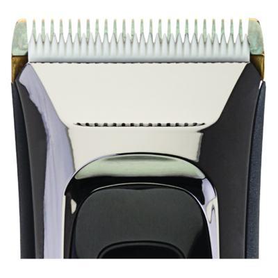 Imagem 3 do produto Máquina de Corte Ga.Ma Italy - Clipper Digital GC5830 - Bivolt