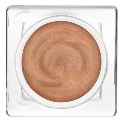 Imagem 4 do produto Blush em Mousse Shiseido - Minimalist WhippedPowder - 04 Eiko